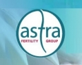 Astra Fertility Group, Mississauga